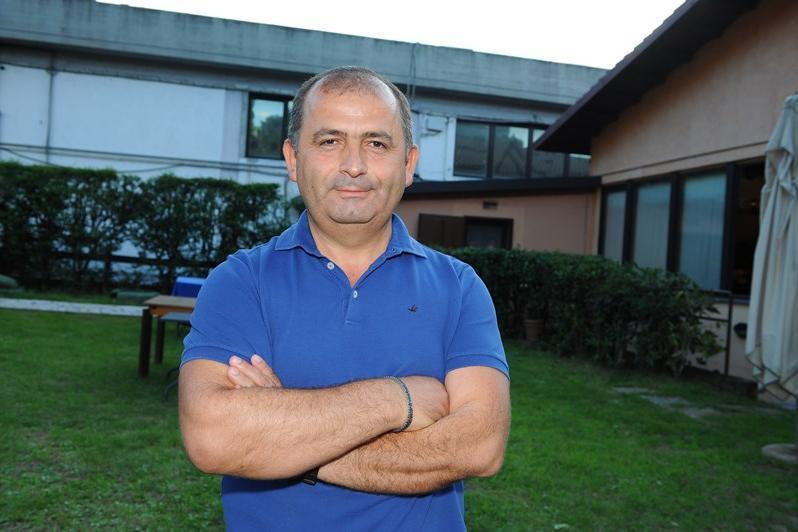 U sekuestrohen prona me vlerë 3 milionë euro vëllezërve Sallaku