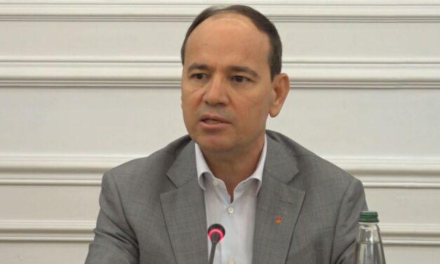 Nishani: Edi Rama është komod me Lulzim Bashën në krye të opozitës