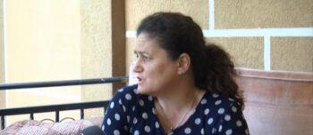 Vendimi për Fatmir Mediun/ Nëna e 7-vjeçarit që humbi jetën në Gërdec: Gjykatësi është kërcënuar, vendimi i GJKKO i turpshëm!