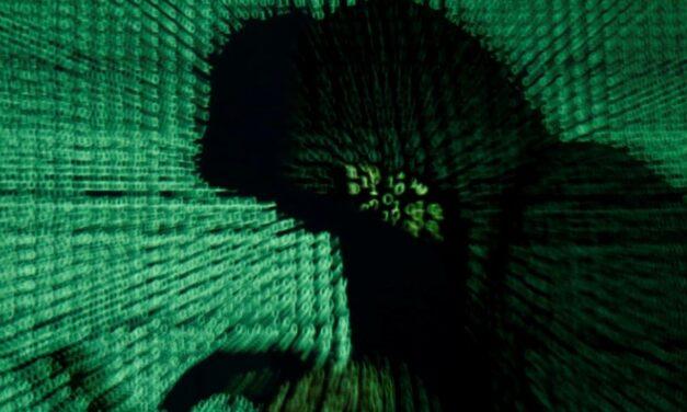 Kina i përgjigjet SHBA-së pas akuzave se ka lidhje me hakerat që sulmuan Microsoft: Uashingtoni të përgjigjet për përgjimin e aleatëve