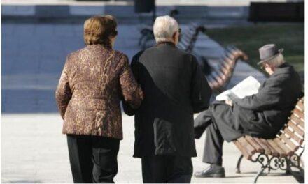Auditimi i KLSH: Aplikimet e reja dhe shpërndarja problem, mijëra pensionistë, pa të ardhura në pandemi