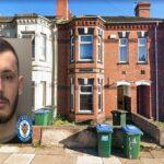 Dionis Biba, personazh i njohur i rrjeteve sociale, u kap brenda shtëpisë së barit, dënohet me 15 muaj në Angli