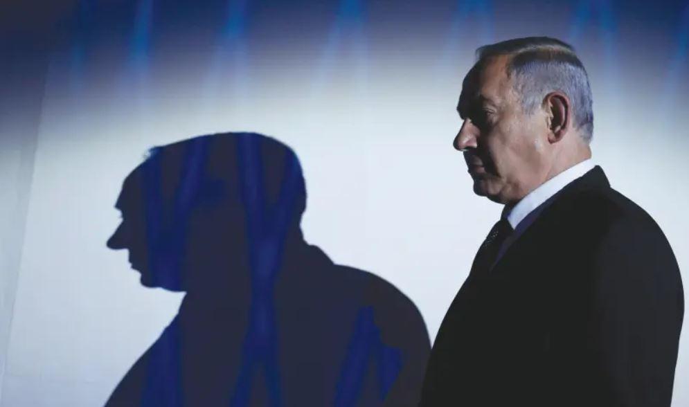 Netanyahu: Çfarë e shkaktoi rënien e kryeministrit legjendar të Izraelit?