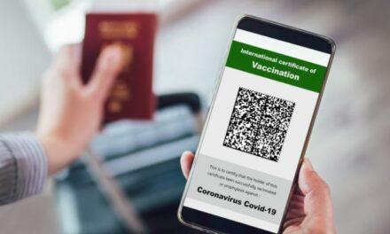 Hyn në fuqi certifikata dixhitale e COVID, nga sot vendet e BE udhëtojnë pa kufizime