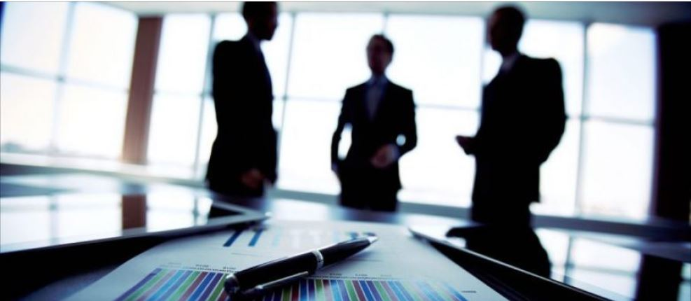 Shqipëria, me numrin më të madh të bizneseve në rajon që sigurojnë 75-100% të të ardhurave nga tenderët publikë