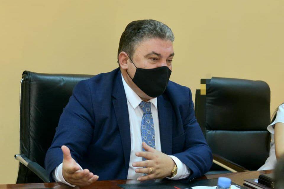 Fatos Tushe kërkon të dalë nga qelia: Jam i sëmurë, më lironi kundrejt garancisë pasurore