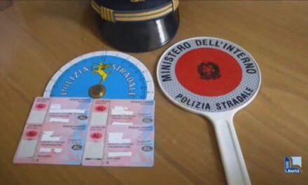 Njohja e patentave shqiptare në Itali, marrëveshja ka hyrë në fuqi