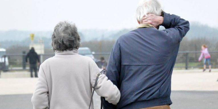 ILO: Pensionet e pleqërisë, mjeti kryesor për uljen e varfërisë