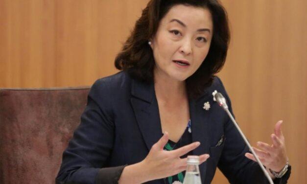 Dënimi me 2 vite burg i Llallës, reagon Kim: Askush nuk është mbi ligjin, drejtësia kundër zyrtarëve të korruptuar