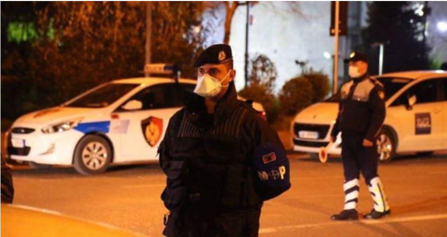 Nga sot ndryshon ora policore! Masat e reja kundër Covid 19