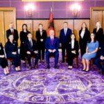 """""""Debati"""" mbi ministret e reja ka zbuluar mendësinë seksiste të Shqipërisë"""