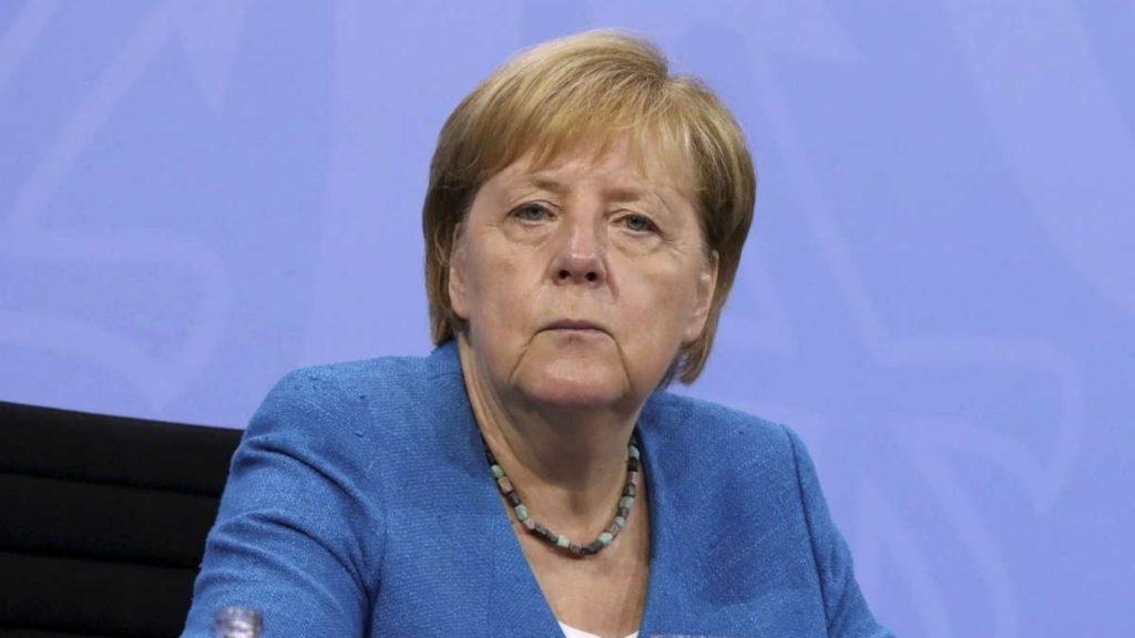 Angela Merkel, sot në Tiranë. Pritet nga Rama, takime dhe me liderët e Ballkanit Perëndimor