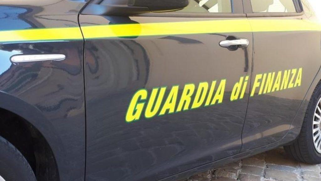 Trafik ndërkombëtar kokaine, 57 të arrestuar në Itali. Mes tyre anëtarë të Ndrangheta