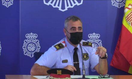 Shefi i policisë kriminale spanjolle: Shqiptarët janë sekserët e kanabisit në Europë