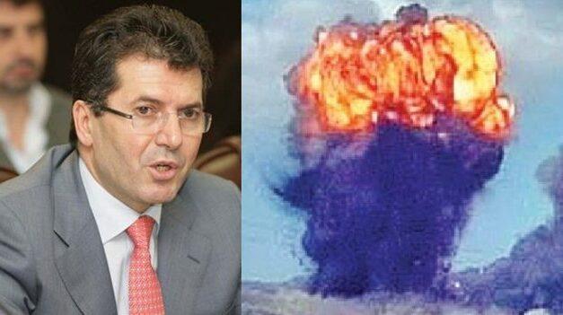 Gjykata pranon kërkesën e SPAK për të hetuar Fatmir Mediun