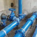 Paradoksi, ujësjellësit që kanë sasi më të vogël uji për banor kanë furnizim 24 orë