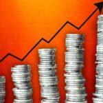 Vala e rritjes së çmimeve në vend, nga po vjen dhe sa do të vazhdojë
