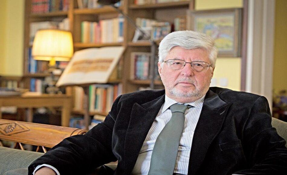 """""""Diplomacia e Dendias mund të finalizohet me njohjen e Kosovës"""""""