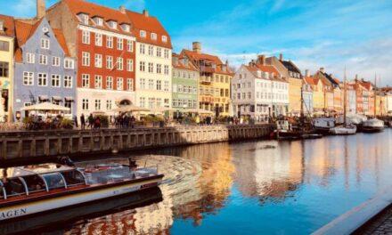 """Për herë të parë në histori, një qytet europian shpallet si """"më i sigurti"""" në botë"""