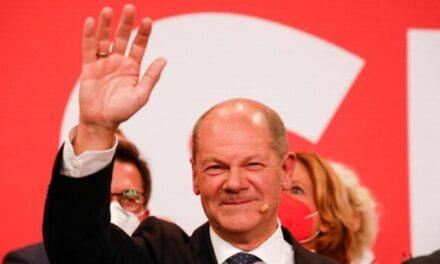 Kush është Olaf Scholz, njeriu që do të pasojë Merkelin