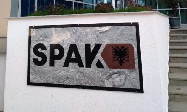 SPAK mbyll hetimet për shitblerjen e votave në Dibër