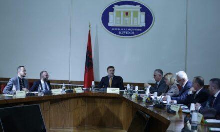 Plani i Komisionit Hetimor për zgjedhjet e 25 Prillit – Nga Rama te ministrat, kush do të thirret për të dëshmuar