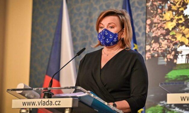 Qeveria çeke heq TVSH-në mbi energjinë mes rritjes së çmimeve