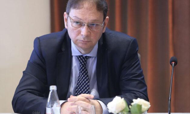 Prokuroria shqiptare thotë se nuk ka rol në hetimin e krimeve të komunizmit