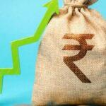 Fondi i sigurimit të depozitave është rritur ndjeshëm, tani bankat kërkojnë uljen e primit