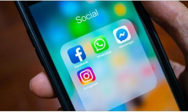 Bien Whatsapp, Instagram, Facebook dhe Messenger! Prej orësh raportohen probleme në të gjithë botën, cili është shkaku sipas ekspertëve