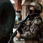 Super operacion në Stamboll/ Shërbimi sekret turk arrestoi 15 agjentë të MOSSAD-it