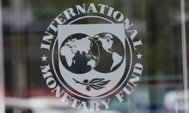 Raporti i FMN: Varianti Delta i virusit dobësoi rimëkëmbjen ekonomike