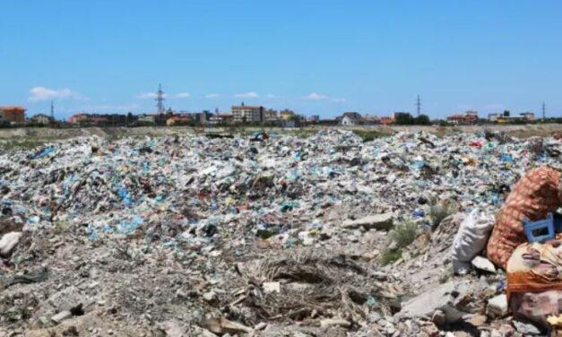 Qeveria dështon me menaxhimin e mbetjeve, KLSH: S'ka të dhëna, ndarja në burim inekzistente