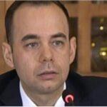 U padit nga LSI, Alqi Bllako: Kam pasur zero rol në çdo procedurë vendimmarrëse për dhënien e koncesioneve!