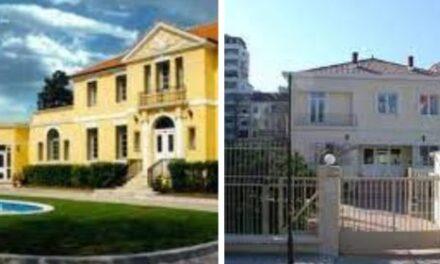 Ambasada ruse dhe ajo e SHBA 'përplasen' në Tiranë për median e pavarur
