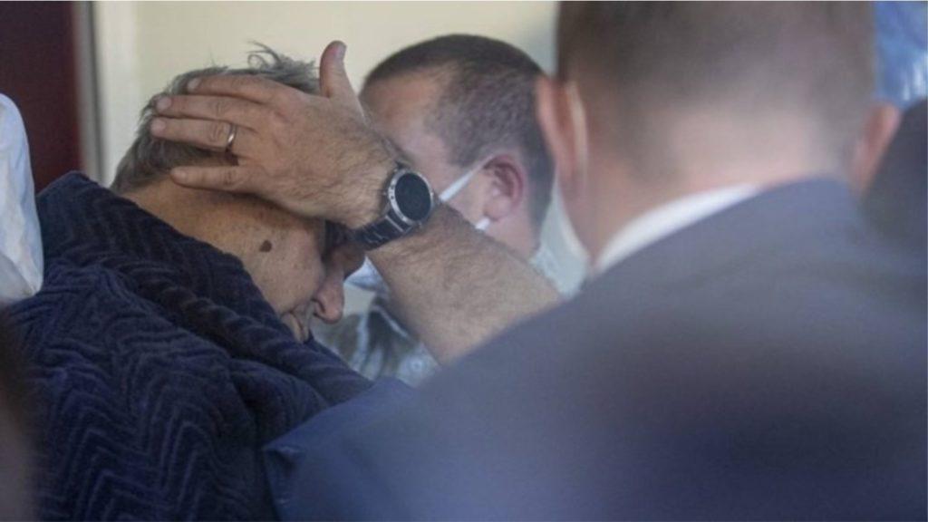 Presidenti i Çekisë përfundon në terapi intensive pas zgjedhjeve parlamentare