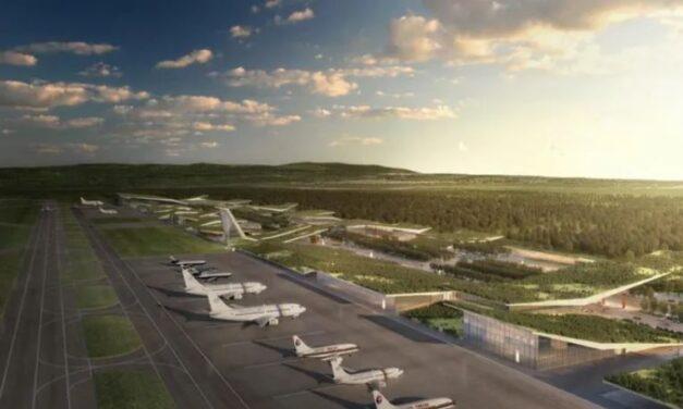Autoriteti i Konkurrencës, rekomandime për koncesionin e Aeroportit të Vlorës, të mos vendosë çmime të padrejta