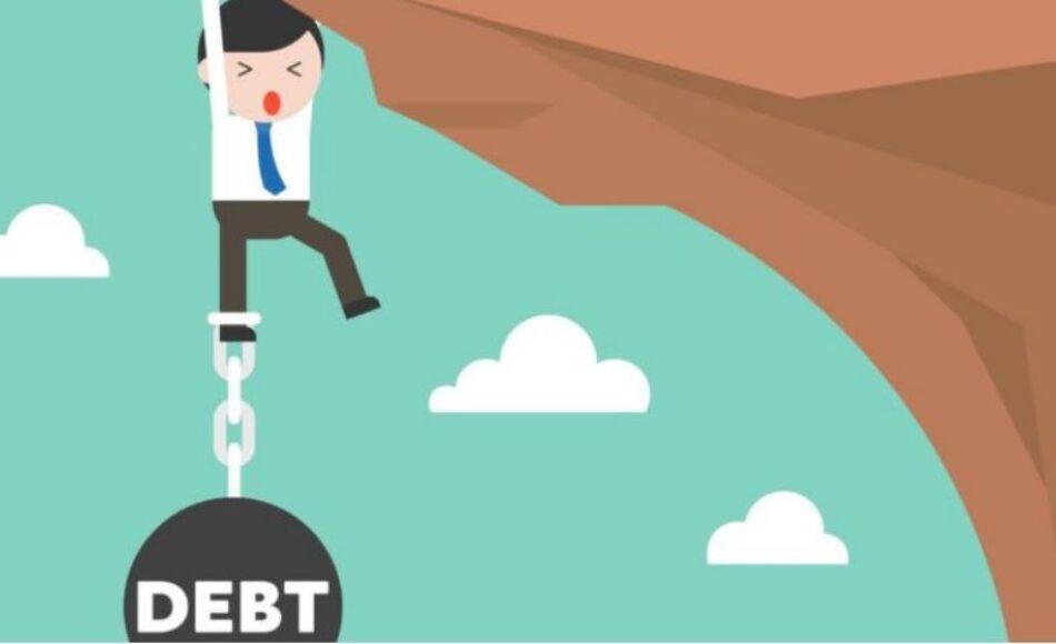 BB: Rritja e borxhit do të ulë investimet. Kujdes me nevojën për rifinancim