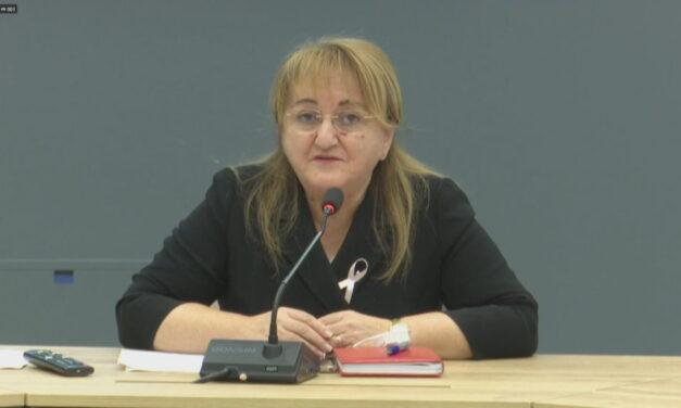 Nuk ndryshojnë masat, Komiteti i Ekspertëve: Qytetarët mbi 60 vjeç të vaksinohen me dozën e tretë
