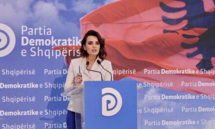 """PD, thirrje SPAK të nisë hetimet """"për abuzimet e qeverisë me OSHEE"""""""