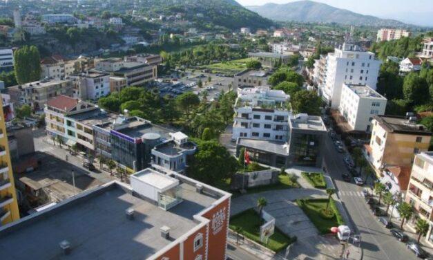 Skandali me bonuset e qerave në Tiranë