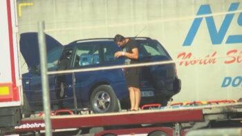 "Konfiskohen 3.4 milionë eurot e ""Toyota Yaris"""